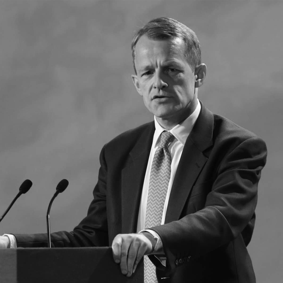 Advisory Board David Laws